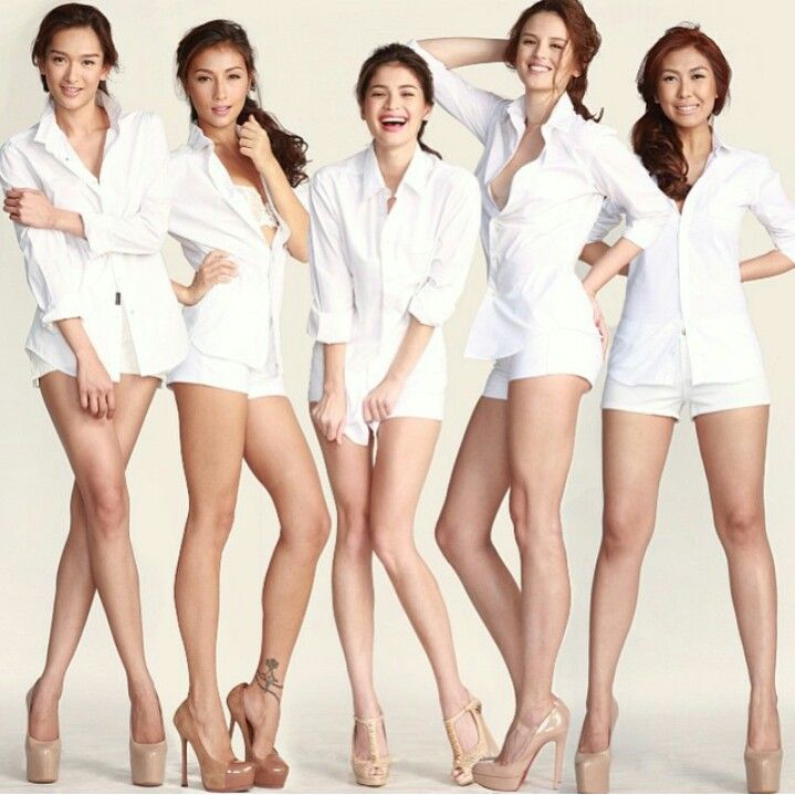 17 best images about philippine models on pinterest