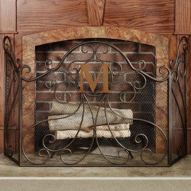 1000 Images About Fireplace On Pinterest Hearth For