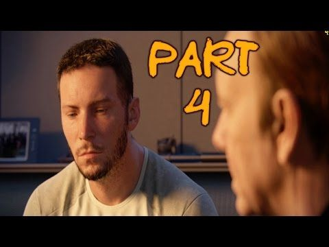 http://callofdutyforever.com/call-of-duty-gameplay/call-of-duty-advanced-warfare-gameplay-walkthrough-playthrough-part-4-fission-pc/ - Call of Duty Advanced Warfare Gameplay Walkthrough Playthrough Part 4: Fission (PC)  ► ►►►►►►PC Specs n MORE►►►►►►► ► Consoles & Recording equipment Nintendo Wii U, Microsoft Xbox One, Sony Playstation 4, Nintendo DS XL, ► Elgato HD60 Game Capture ►Recording Software: Fraps ►Livestream Software: Xsplit