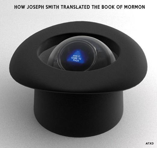Mormon LDS teachings. Family Home evening.