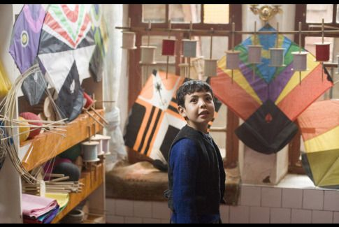 the kite runner culture values traditions This book/movie report the kite runner  and often ridiculed those with religious traditions and  the kite runner's culture the kite runner review the kite.