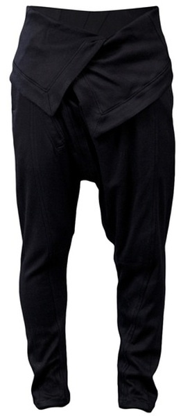ninja pants, i've wanted these for so long!