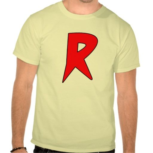 Super Ray T Shirt