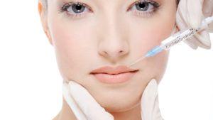 Printre cele mai utilizate medicamente in domeniul chirurgiei estetice este cu siguranta #Botox, care se bazeaza pe asa-numitul tip de toxina botulinica purificata. http://destinatii.net/toxina-botulinica-in-medecina-estetica/