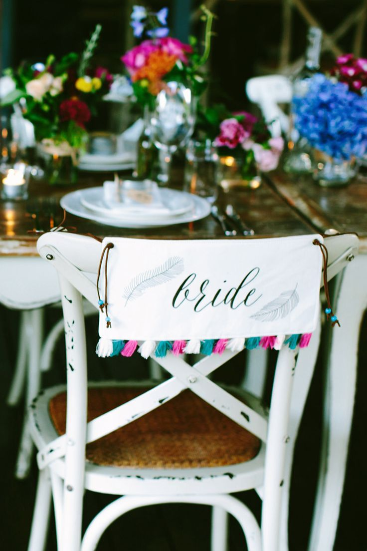 best tables images on pinterest alternative wedding art