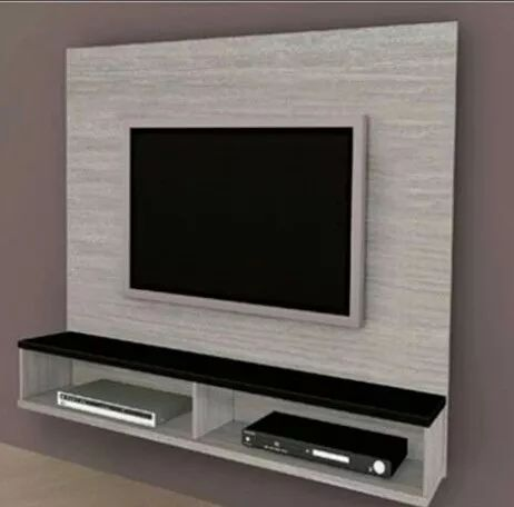 17 best ideas about centros de entretenimiento modernos on for Muebles para tv modernos