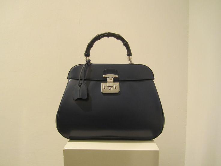 Gucci #bag #woman #FallWinter #collection