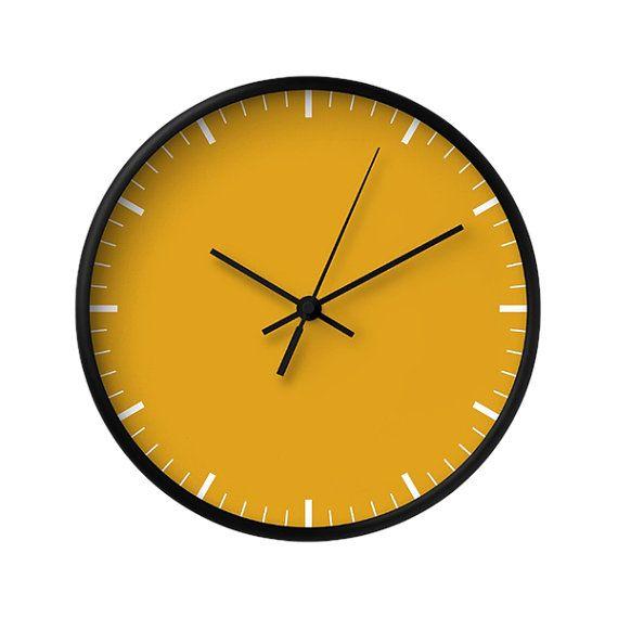 Best 20+ Classic Wall Clocks Ideas On Pinterest