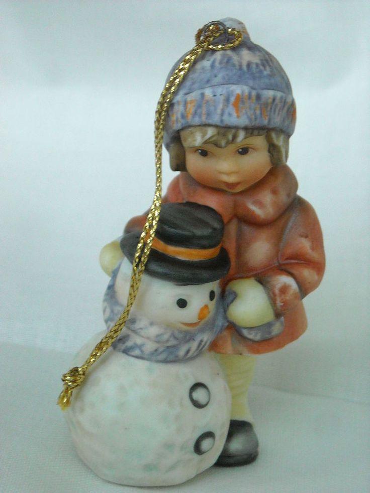 1208 best Goebel Hummel Figurines images on Pinterest | Germany ...