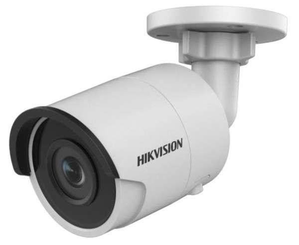 Ds 2cd2083g0 I 2 8mm Uberwachungskamera Aussenbereich In 2020 Uberwachungskamera Kamera Ip Kamera