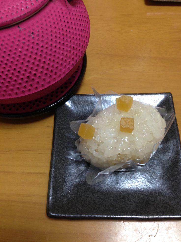 akafuku tsuitachi-mochi.oct.