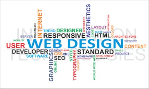 Web Perfection uses the latest techniques and technologies to produce best website and ecommerce store. We create websites, Word press, CMS, Joomla and custom programming etc.  Website designing company Delhi http://www.webperfection.in/website-designing-company-delhi/
