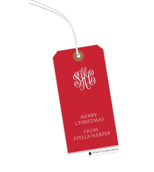 55 Best Holiday Card Ideas Images On Pinterest Card