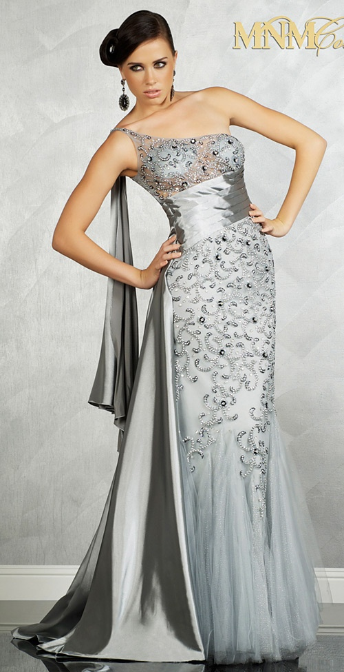 Perfect Prom Dress Shops In Virginia Beach Crest - Wedding Dress ...