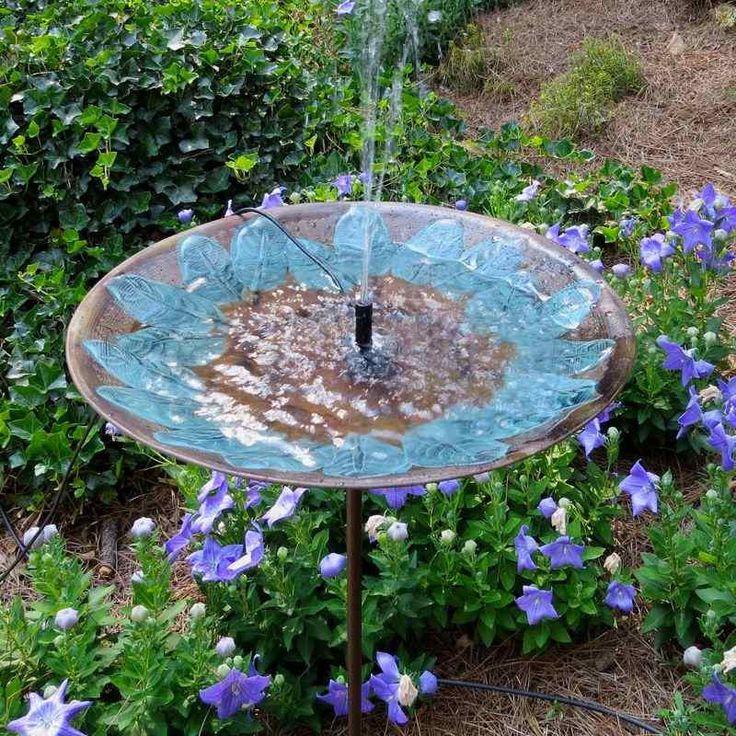 82 best SplishSplash Bird Baths images on Pinterest Bird baths