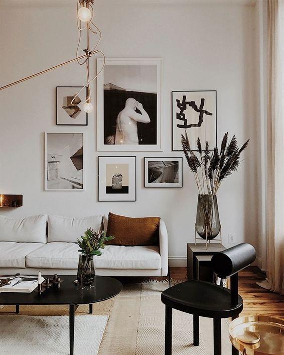 Interior Design And Architecture Sample Boq Interior Design Xls Interior Design Living Room Grey I Living Room Art Living Decor Living Room Inspiration