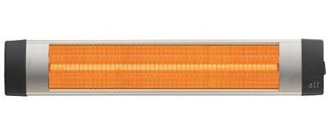 ALF 1200 Watt ISITICI