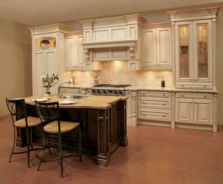 Best Our Kitchen Images On Pinterest Dream Kitchens Kitchen