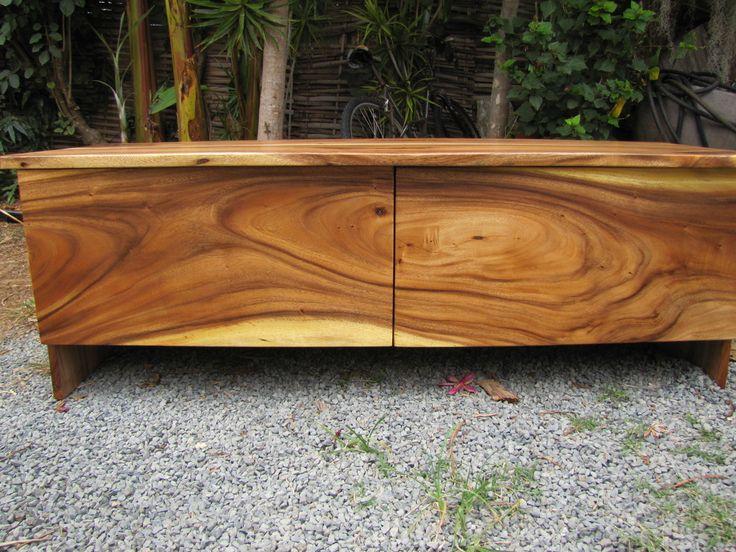 Entertainment Centers   Kini @ WoodWorkingHawaii 808 227 9473 Koa Wood, Koa  Furniture
