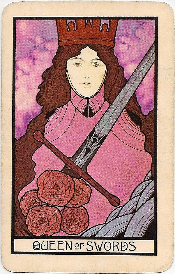 Decameron Tarot Deck Boxed 78 Card Set With Instruction: 1000+ Images About Tarot Cards! On Pinterest