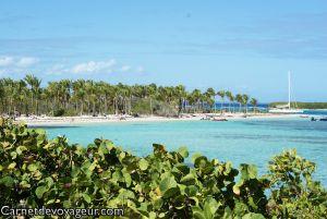 Petite Terre, #Guadeloupe