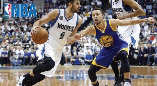 Golden State Warriors Vs Minnesota Timberwolves Minnesota Timberwolves Pregame Warriors Vs