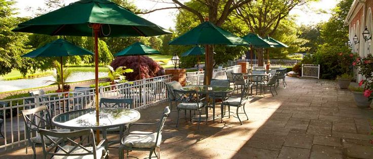 119 Best Patio Dining Images On Pinterest Patio Dining