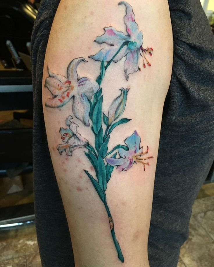1000 images about awesome tattoos on pinterest first for Defining skin tattoo columbus oh