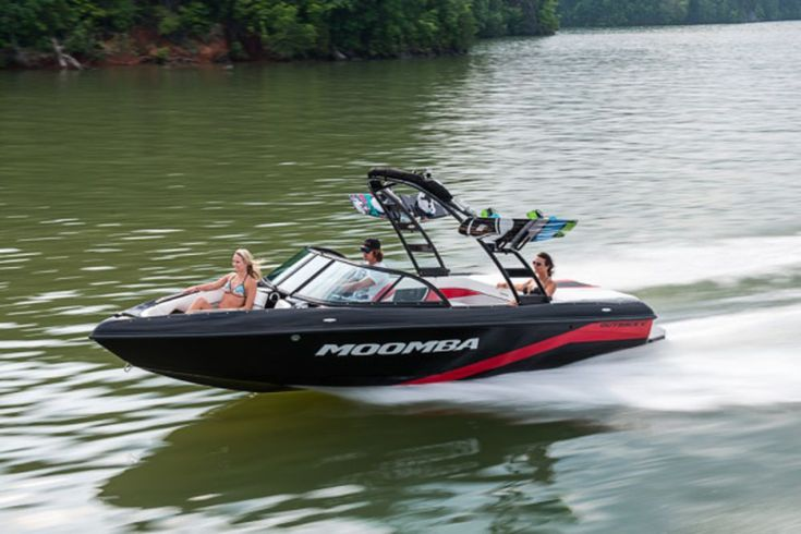 Moomba SKI boats are simply designed boats built for extraordinary performance without the added cost of needless complexity, trendy accessories and high profile  athlete endorsements.For more information visit our website!  #moombaboatsforsaleaustralia #moombaskiboats #moombaboatsaustralia #moombacrazforsale #moombamojoforsale #moombahelixforsale #moombaboataccessories #moombaboats #moombamondoboats