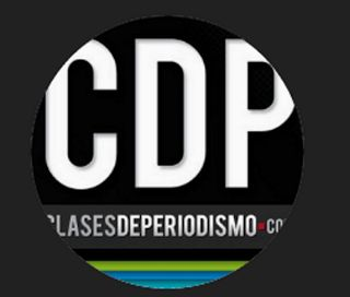 Redes: Cdperiodismo (Pinterest)