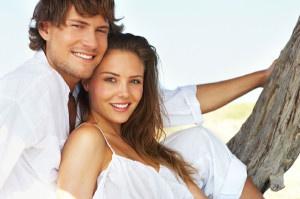 Site de Relacionamento Gratis - Encontrar o Amor Verdadeiro #site_de_relacionamento_gratis #couples #love