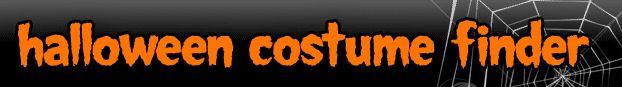 Headless person costume - DIY.  Family Education.com