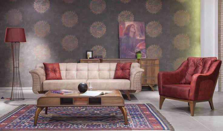 İNEGÖL SALON TAKIMI her kesin evinde görmek istediği sıra dışı tarzı ile beğenileri toplayan ürün https://www.yildizmobilya.com.tr/inegol-salon-takimi-pmu3505  #koltuk #trend #sofa #avangarde #yildizmobilya #furniture #room #home #ev #white #decoration #sehpa #modahttphttp #koltuk #trend #sofa #avangarde #yildizmobilya #furniture #room #home #ev #white #decoration #sehpa #modahttphttphttps://www.yildizmobilya.com.tr/Default.asp