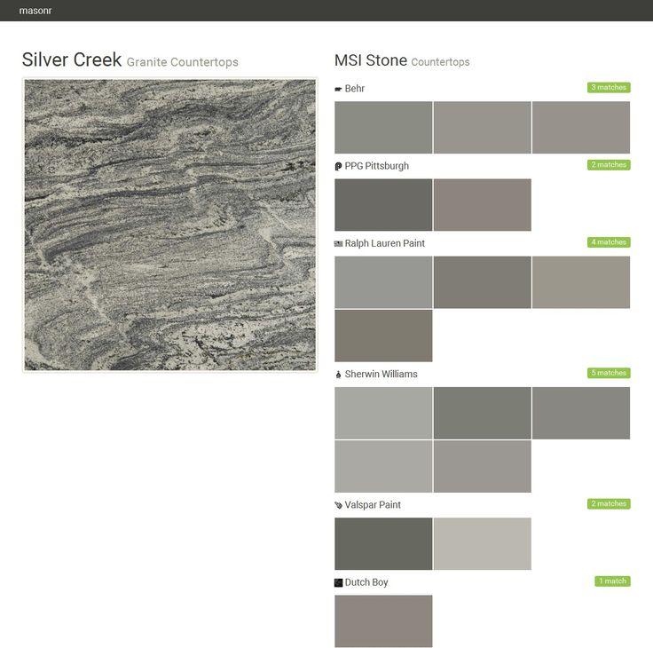 109 Best Images About Granite/Quartz On Pinterest