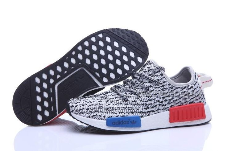http://www.yeezyboost.me/whiteblack-yeezy-boost-350-x-nmd-runner-2-mens-adidas-shoes.html Only$99.00 WHITE/BLACK YEEZY BOOST 350 X NMD RUNNER 2 MENS ADIDAS #SHOES Free Shipping!