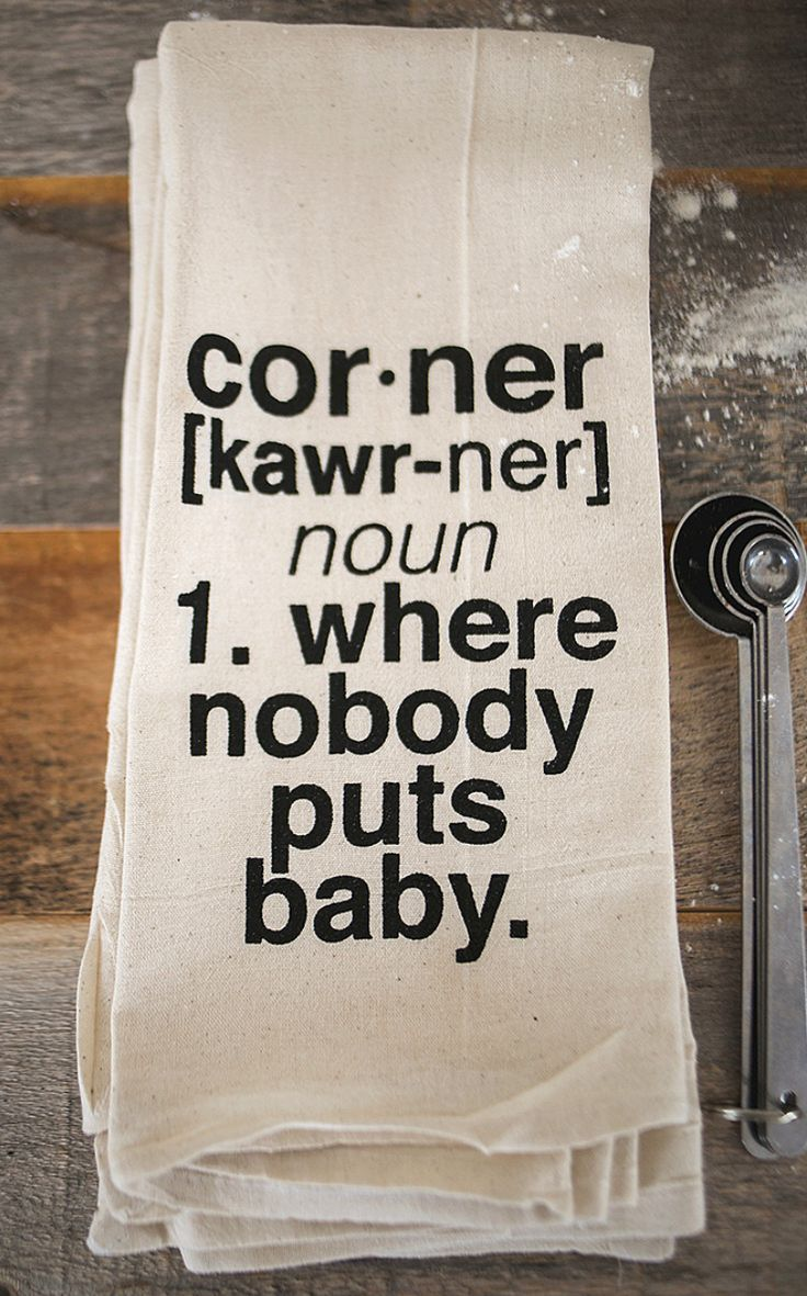 1000 Images About Kitchen Necessities On Pinterest