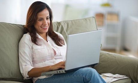 Bad credit loans are the perfect financial aid that is provides short term cash support with flexible repayment option in hassle free manner. So, one can easily manage their entire fiscal woes before next payday. The loan amount will be deposited the loan amount into applicant's bank account within short time of application.  #badcreditloans #samedayloans