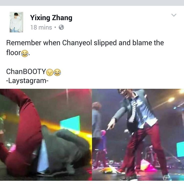 09.07.13 CY slipped on the stage back during the Kpop republic con in PH at Smart Araneta Coliseum & they will be back there again next year for Exordium in PH