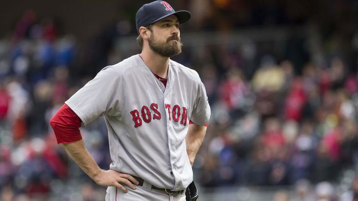 The Washington Nationals are rumored to have interest in adding a left-handed reliever to the bullpen with Andrew Miller and Tony Sipp mentioned as potential targets. Nats' GM Mike Rizzo downplayed the Nationals' interest in bullpen help recently...