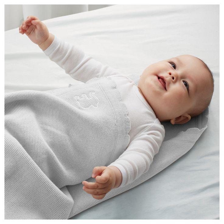 59 besten Baby Wishlist Bilder auf Pinterest