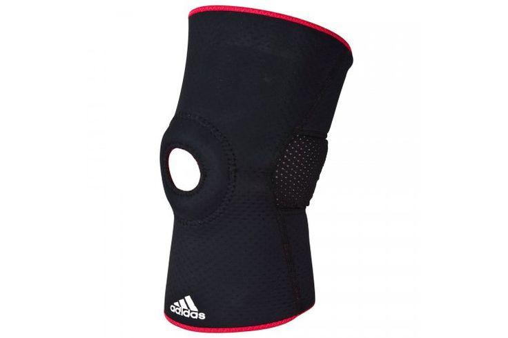 Soporte de rodilla - La solución que buscabas para mejorar tu rutina de ejercicio diario, $ 99,900