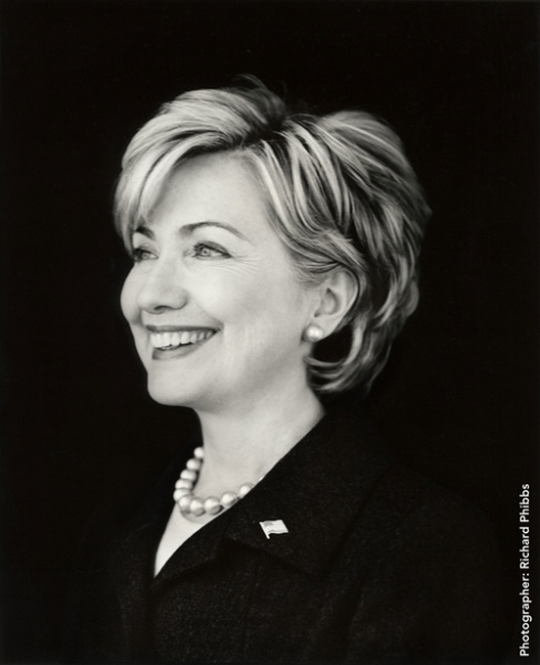 Hillary Rodham Clinton - An amazing and brilliant person!: White Houses, Go Girls, Hillary Clinton, Beautiful Women, Strong Women, Rodham Clinton, First Lady, People, United States