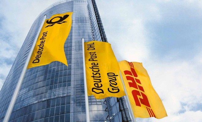 Deutsche Post DHL Group platziert zwei Anleihen über insgesamt 1,25 Milliarden Euro - http://www.logistik-express.com/deutsche-post-dhl-group-platziert-zwei-anleihen-ueber-insgesamt-125-milliarden-euro/