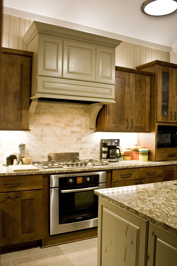 9 best custom wood range hoods images on pinterest