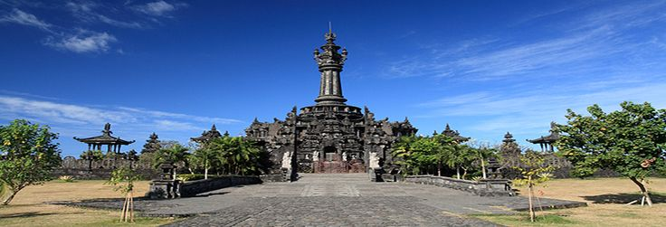 Sanur, #Indonesia guides and travel Information for Muslim Travellers   HalalTrip. www.halaltrip.com