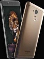 #CoolpadNote6 #Flipkart #Amazon #Ebay #Shopclues #Snapdeal #Paytm #Dewalioffers #India #Hyderabadoffers #Festivaloffers #cashback #sale #sitaphal #bestdiscount #offers #Independancedayoffers #Dewali #Discount #lowprice #bestquality