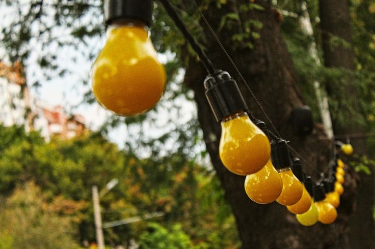 109 best images about Outdoor Lighting on Pinterest Battery operated outdoor lights, Outdoor ...