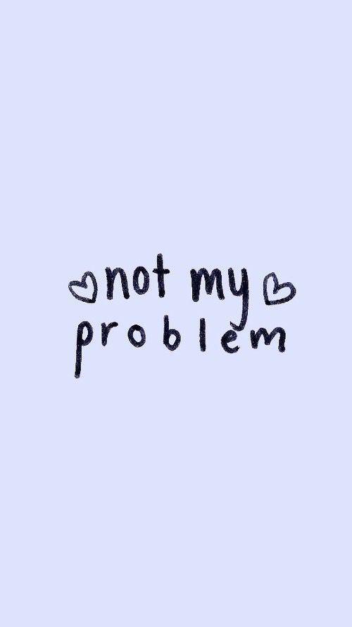 Kurz mal nicht nachgedacht – gluecklich Erschaffe … – #Erschaffe #glücklich #…