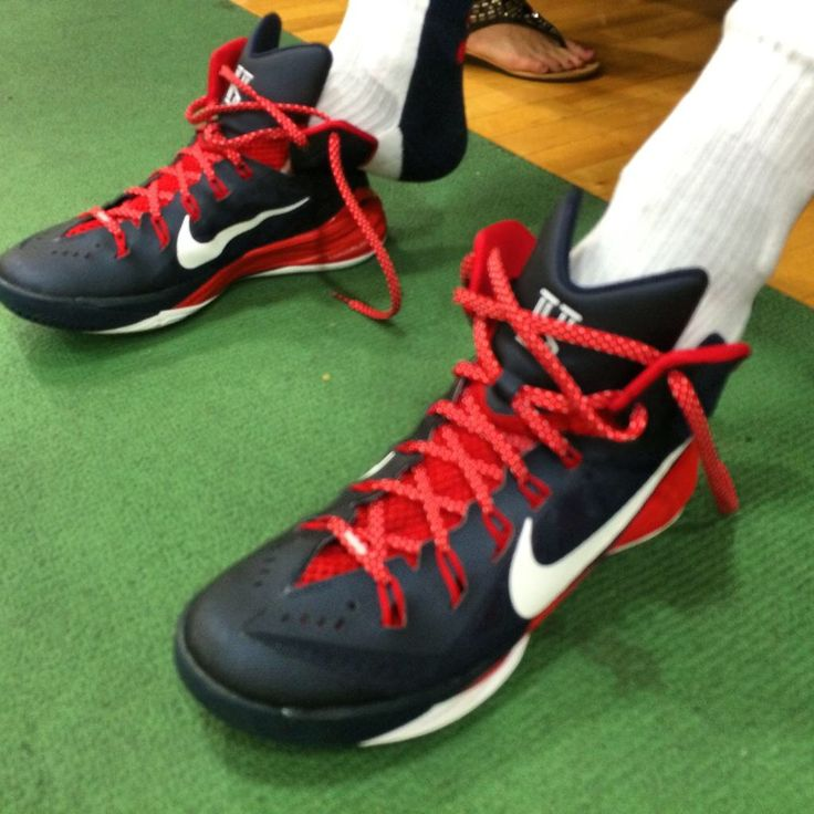 230 best Nike images on Pinterest | Nike shoes outlet, Nike and Cheap nike