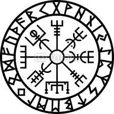 keltischer knoten bedeutung wikipedia - Google-Suche
